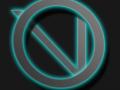 Nemico Games Workshop
