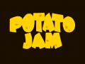 Potato Jam