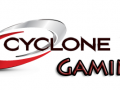 Cyclone Gaming