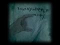 Touchy Feely Apps