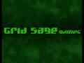 Grid Sage Games