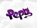 PepoWorld
