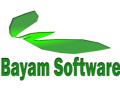 Bayam Software