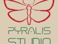 Pyralis Studio