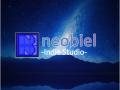 Neobiel