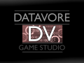 Datavore Game Studio