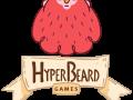 HyperBeard Games