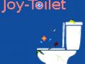 Joy-Toilet