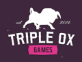 Triple Ox Games