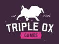 Triple Ox Games