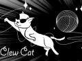 Clewcat Games