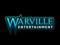 Warville Entertainment