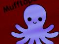 Mufftopus Studios