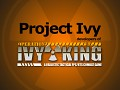 Project Ivy