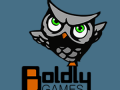 Boldly Games