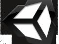Unity3d Discussion