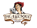 Picaresque Studio