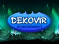 Dekovir Entertainment
