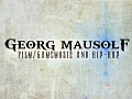 Georg Mausolf - Music for Media