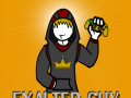 Exalted Guy Interactive