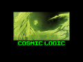 Cosmic Logic Inc.