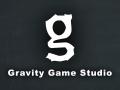 Gravity Game Studio