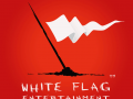 White Flag Entertainment