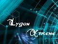 Lygon