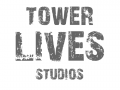 Tower Lives Studios