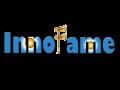 Innofame Ltd.