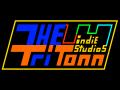 T.H.E.Tritonn