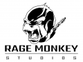 Rage Monkey Studios