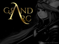 Grand Arc Designs