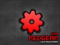 REDGEAR TEAM