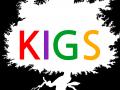 KIGS Network