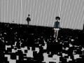Anime 3D SFX