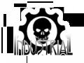 Industrial Art Project