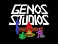 Genos Studios