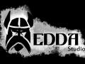 Edda Studios