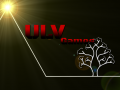 ULV Games
