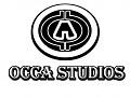 OCCA studios