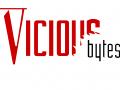 Vicious Bytes