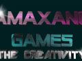 AMAXANG GAMES