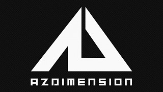 AzDimension