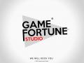 GameFortune Studio