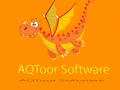 AQToor Software