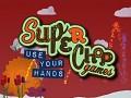 SuperChop Games