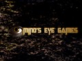 Mind's Eye Games