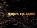 Mind's Eye Games