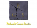 R.G.S. - Richards Game Studio